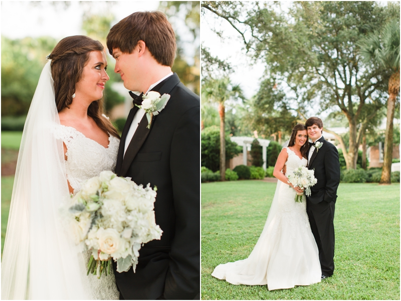 Southern_Wedding_Photographer_St_Simons_Island_Lighthouse_Heritage_Center_pier_area_photo_Anna_K_Photography_044