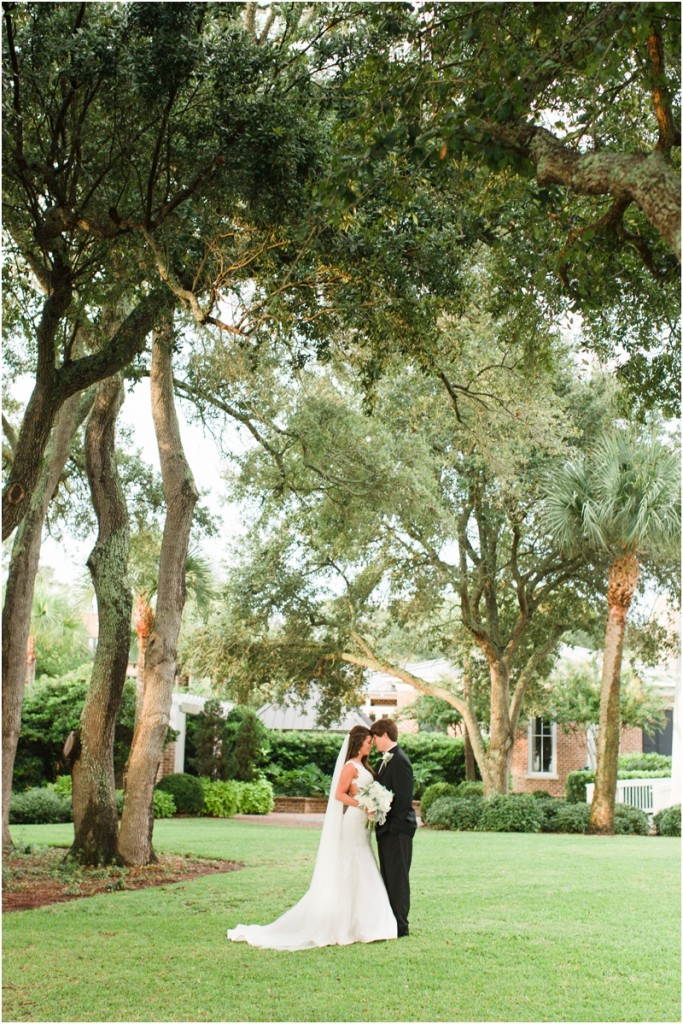 Southern_Wedding_Photographer_St_Simons_Island_Lighthouse_Heritage_Center_pier_area_photo_Anna_K_Photography_046