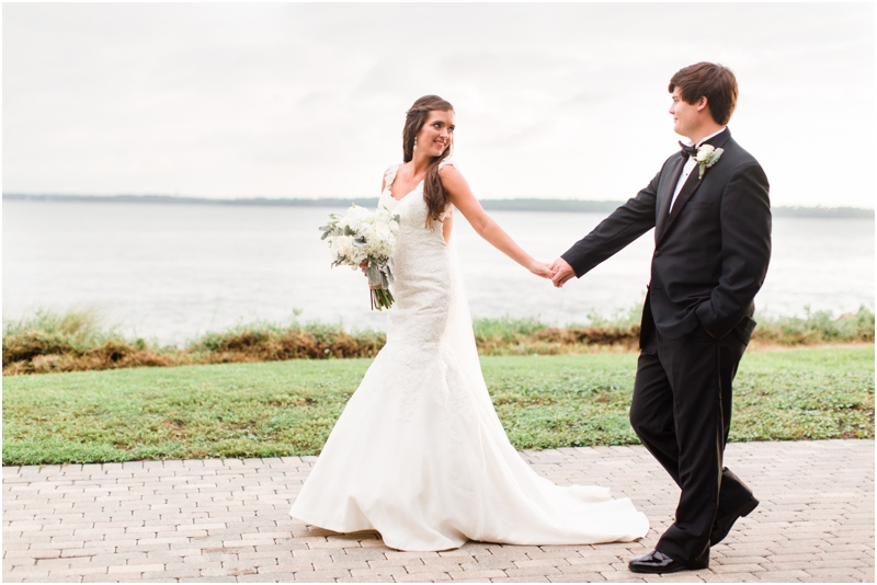 Southern_Wedding_Photographer_St_Simons_Island_Lighthouse_Heritage_Center_pier_area_photo_Anna_K_Photography_048