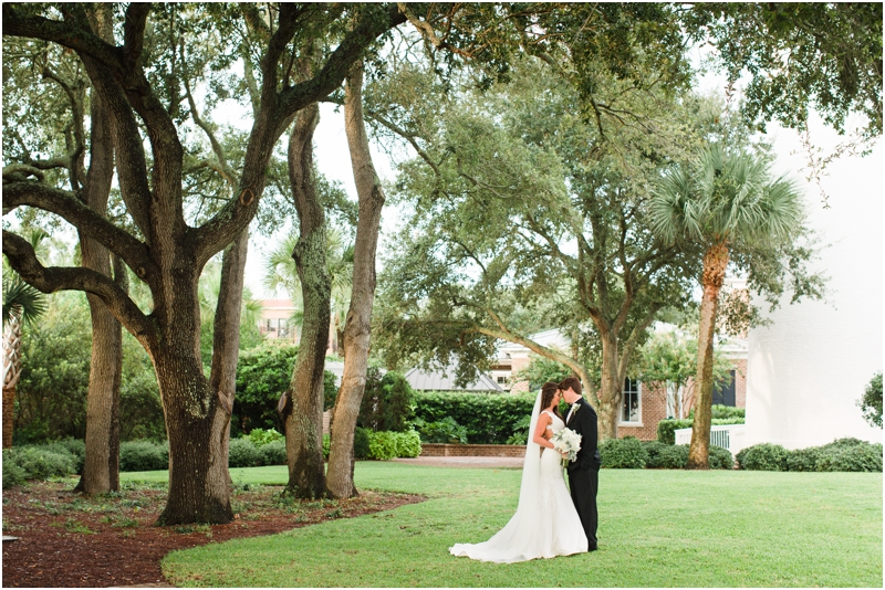 Southern_Wedding_Photographer_St_Simons_Island_Lighthouse_Heritage_Center_pier_area_photo_Anna_K_Photography_050