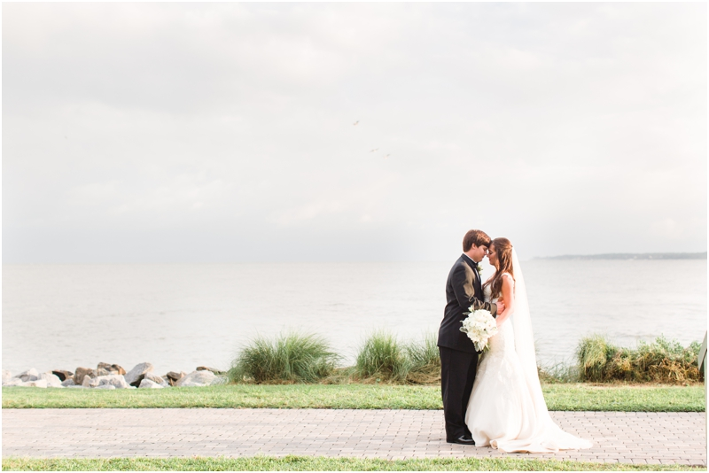 Southern_Wedding_Photographer_St_Simons_Island_Lighthouse_Heritage_Center_pier_area_photo_Anna_K_Photography_054