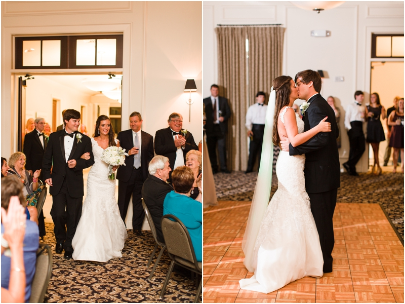 Southern_Wedding_Photographer_St_Simons_Island_Lighthouse_Heritage_Center_pier_area_photo_Anna_K_Photography_086