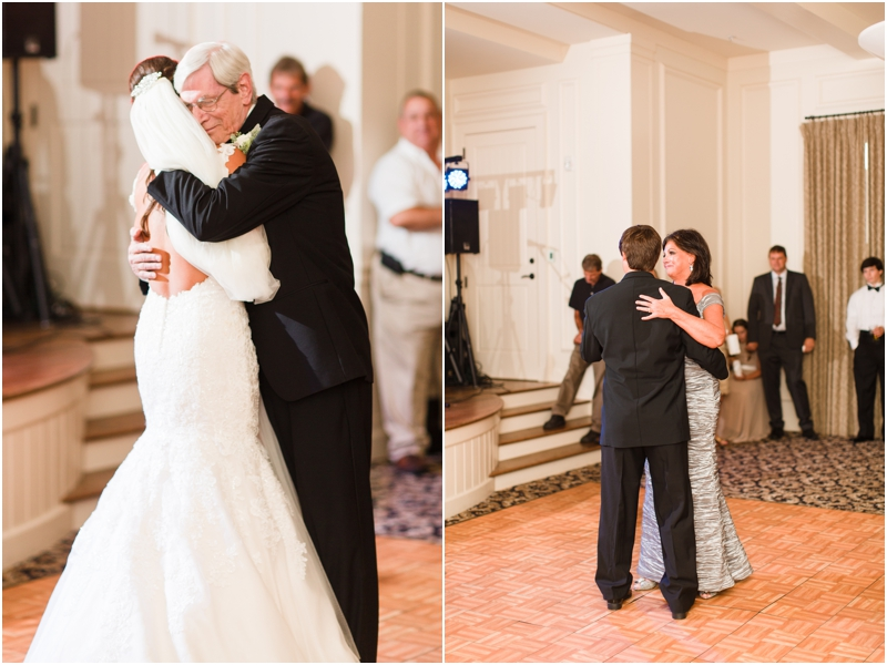 Southern_Wedding_Photographer_St_Simons_Island_Lighthouse_Heritage_Center_pier_area_photo_Anna_K_Photography_091