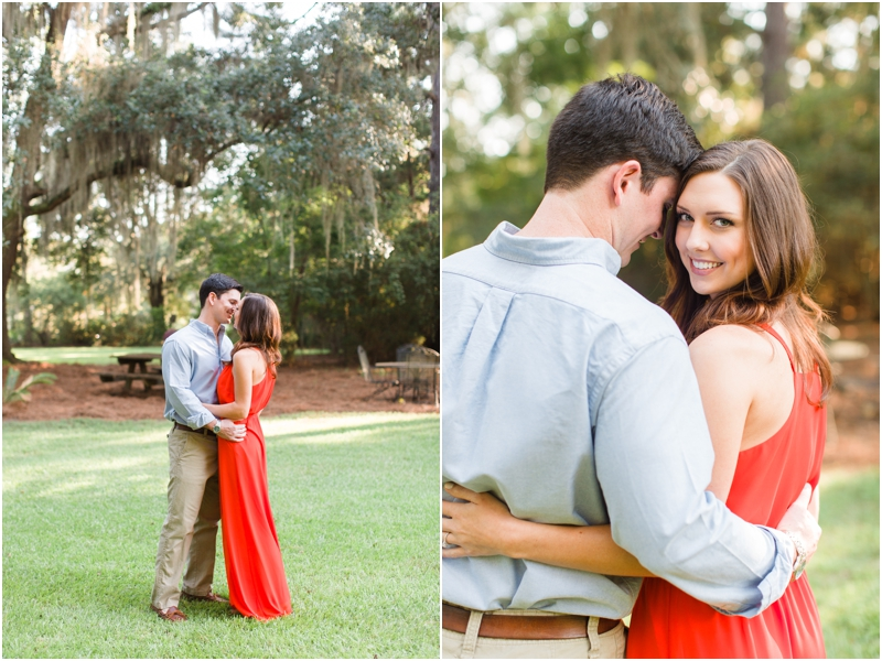 Southern_Wedding_Photographer_Valdosta_photo_Anna_K_Photography_001
