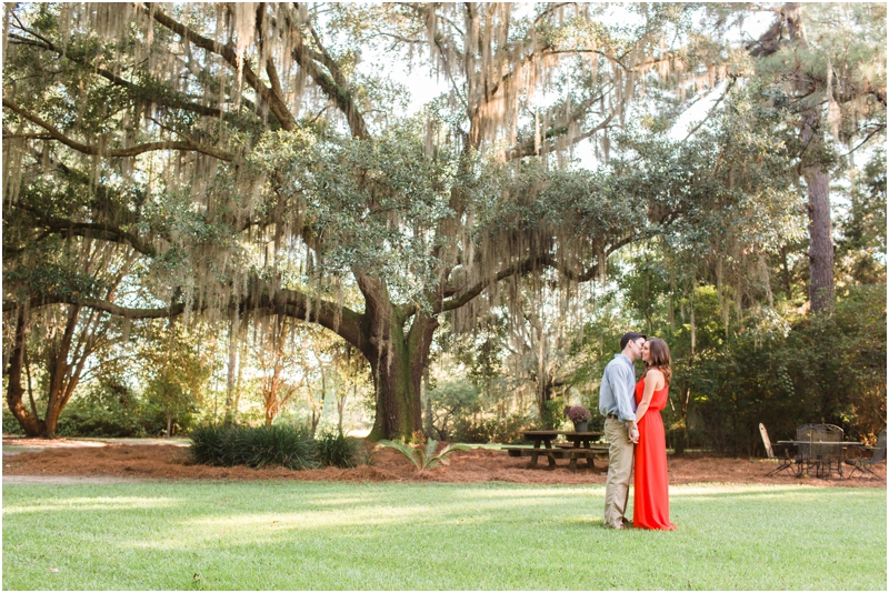 Southern_Wedding_Photographer_Valdosta_photo_Anna_K_Photography_002