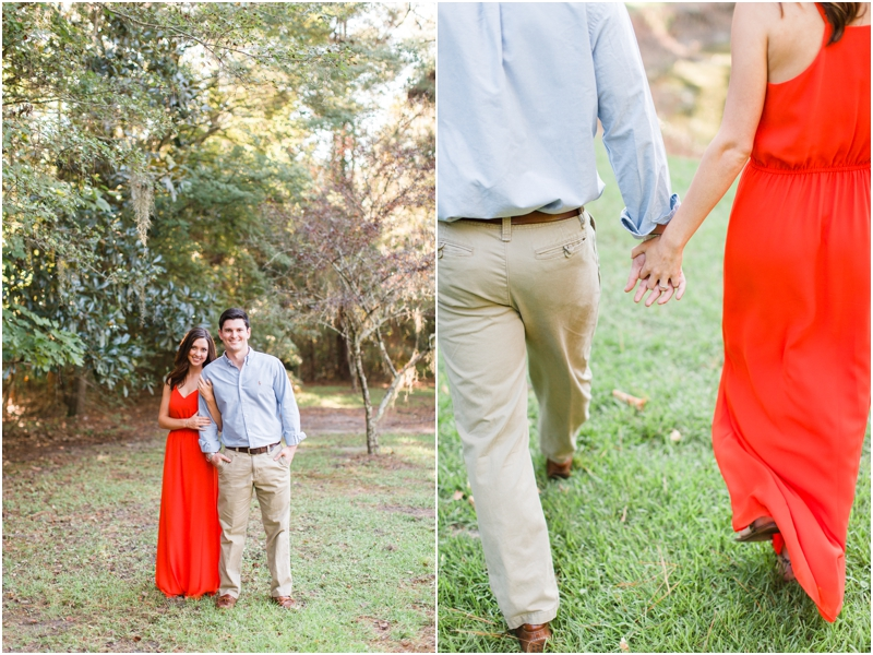 Southern_Wedding_Photographer_Valdosta_photo_Anna_K_Photography_003