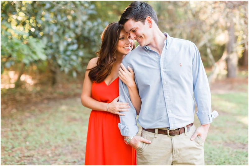 Southern_Wedding_Photographer_Valdosta_photo_Anna_K_Photography_004