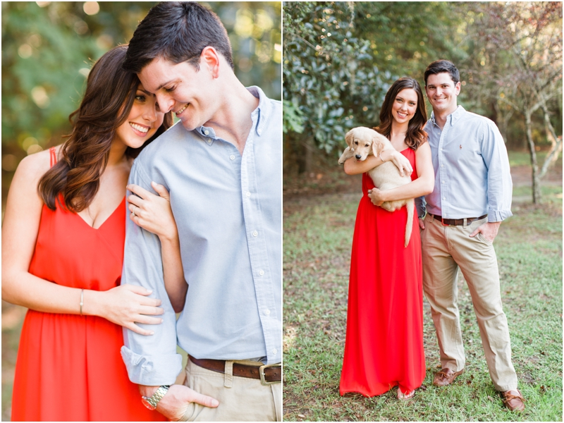 Southern_Wedding_Photographer_Valdosta_photo_Anna_K_Photography_005