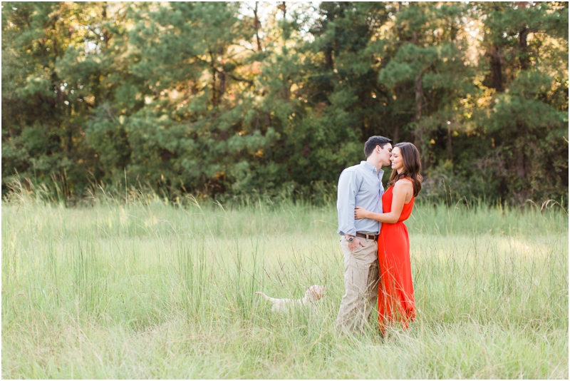Southern_Wedding_Photographer_Valdosta_photo_Anna_K_Photography_006