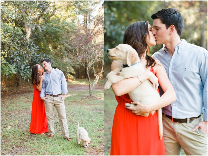 Southern_Wedding_Photographer_Valdosta_photo_Anna_K_Photography_008