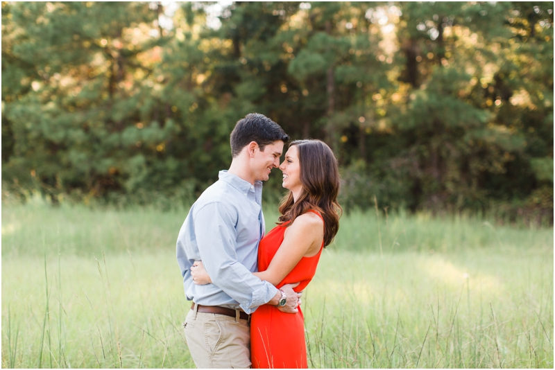 Southern_Wedding_Photographer_Valdosta_photo_Anna_K_Photography_009