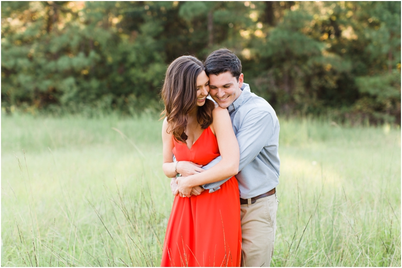Southern_Wedding_Photographer_Valdosta_photo_Anna_K_Photography_011