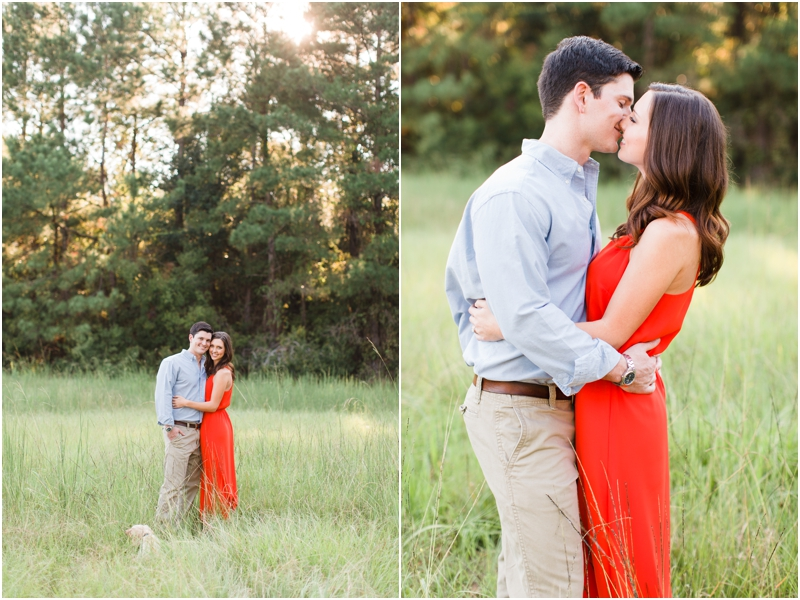 Southern_Wedding_Photographer_Valdosta_photo_Anna_K_Photography_012