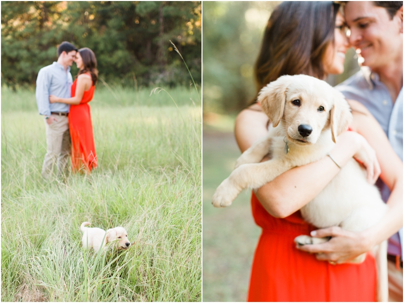 Southern_Wedding_Photographer_Valdosta_photo_Anna_K_Photography_015