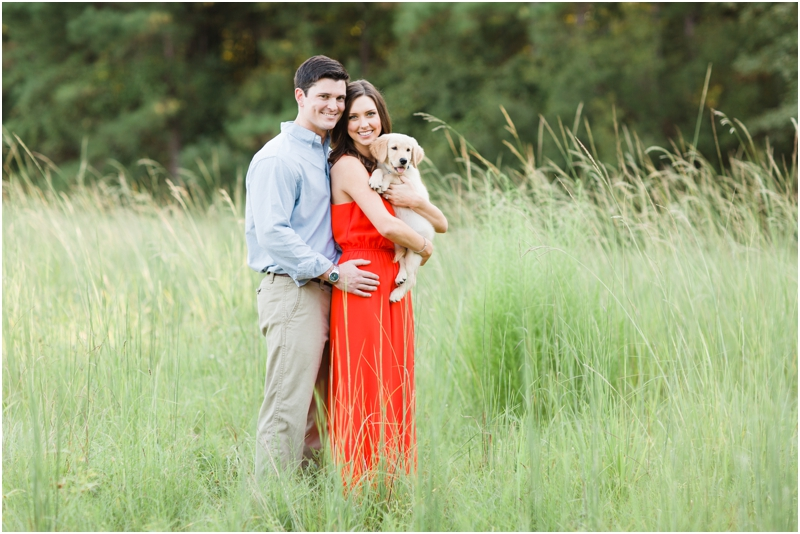 Southern_Wedding_Photographer_Valdosta_photo_Anna_K_Photography_016