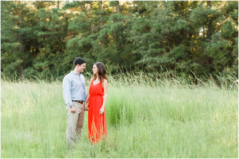 Southern_Wedding_Photographer_Valdosta_photo_Anna_K_Photography_018