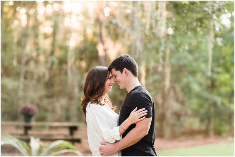 Southern_Wedding_Photographer_Valdosta_photo_Anna_K_Photography_028