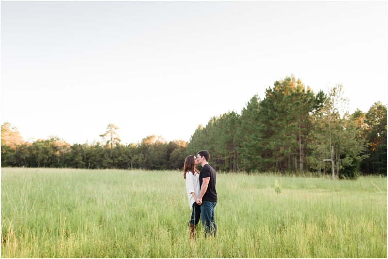 Southern_Wedding_Photographer_Valdosta_photo_Anna_K_Photography_042
