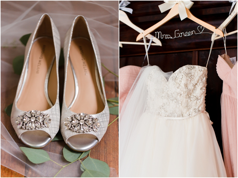 Southern_Wedding_Photographer_Vinewood_plantation_Atlanta_photo_Anna_K_Photography_114