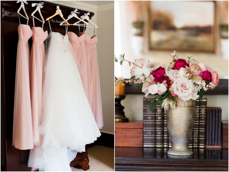 Southern_Wedding_Photographer_Vinewood_plantation_Atlanta_photo_Anna_K_Photography_116