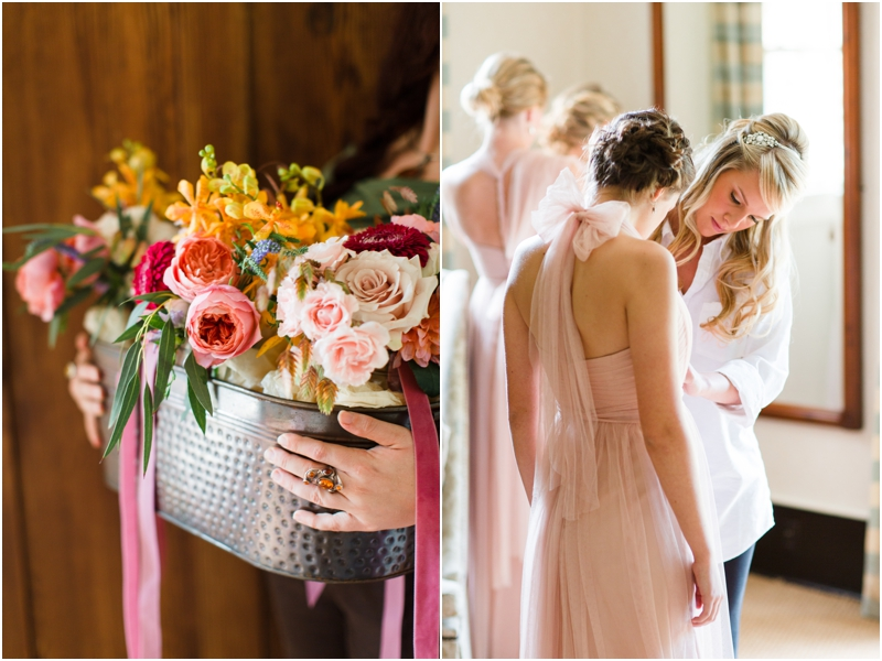 Southern_Wedding_Photographer_Vinewood_plantation_Atlanta_photo_Anna_K_Photography_123