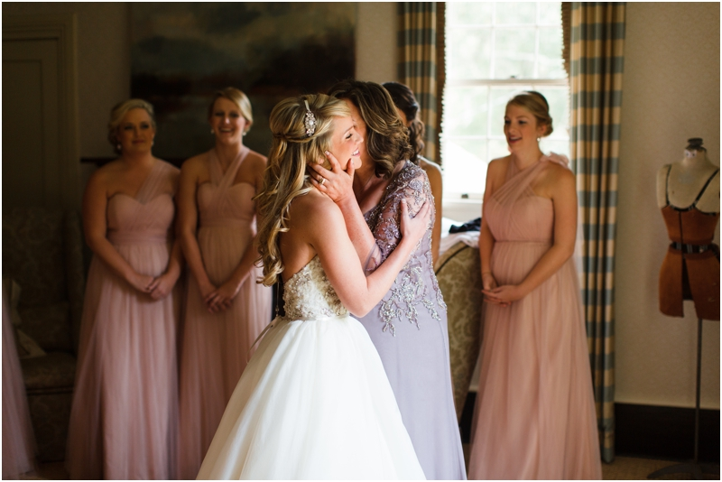 Southern_Wedding_Photographer_Vinewood_plantation_Atlanta_photo_Anna_K_Photography_126