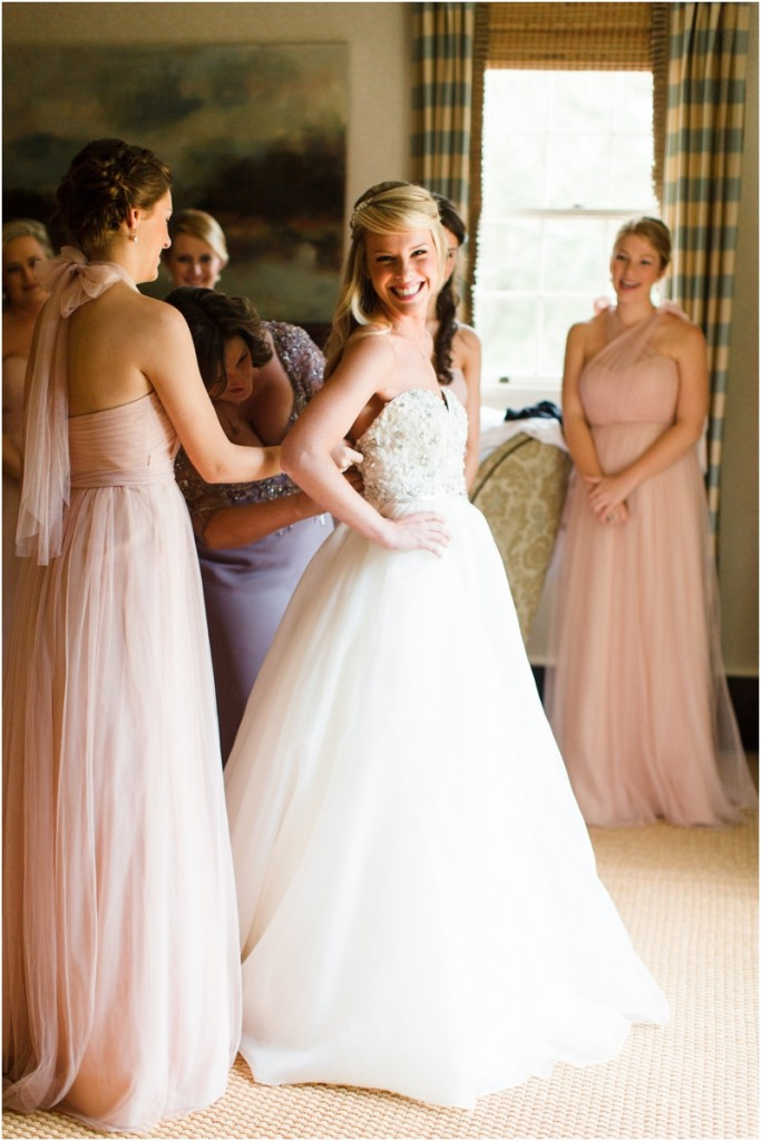 Southern_Wedding_Photographer_Vinewood_plantation_Atlanta_photo_Anna_K_Photography_127