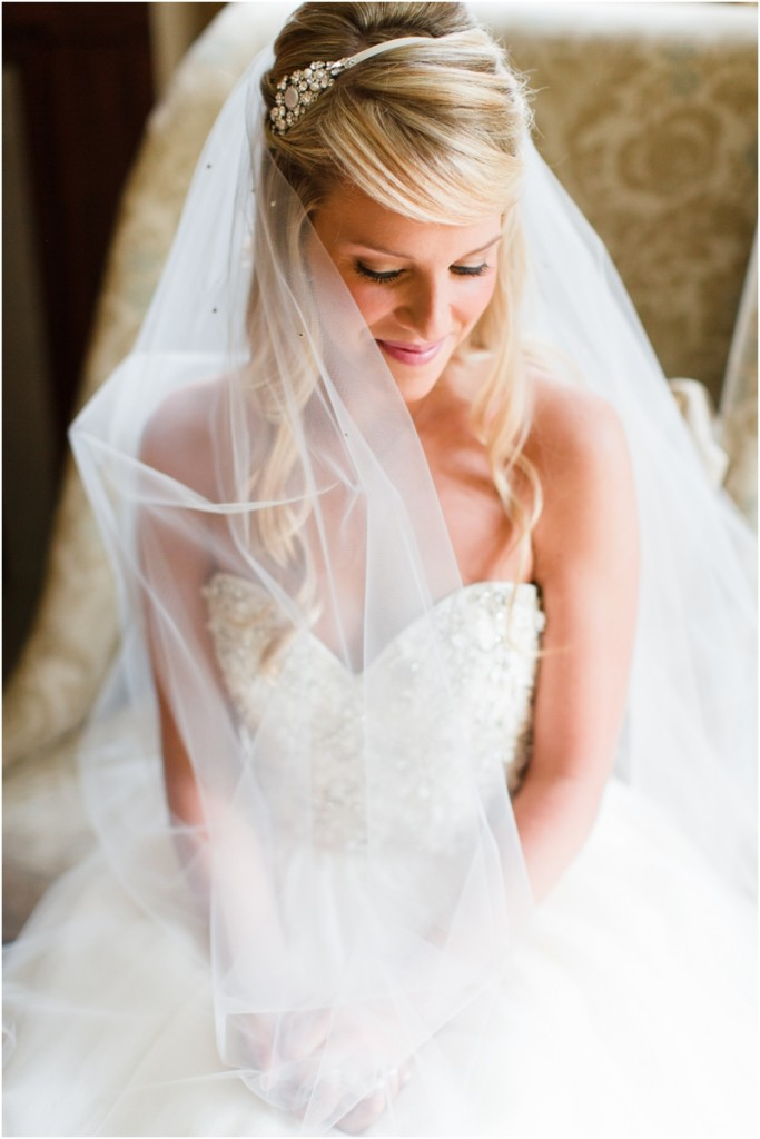 Southern_Wedding_Photographer_Vinewood_plantation_Atlanta_photo_Anna_K_Photography_130