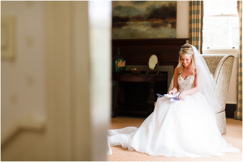 Southern_Wedding_Photographer_Vinewood_plantation_Atlanta_photo_Anna_K_Photography_131