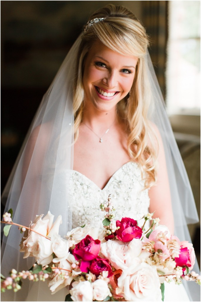 Southern_Wedding_Photographer_Vinewood_plantation_Atlanta_photo_Anna_K_Photography_132