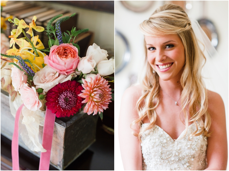 Southern_Wedding_Photographer_Vinewood_plantation_Atlanta_photo_Anna_K_Photography_133