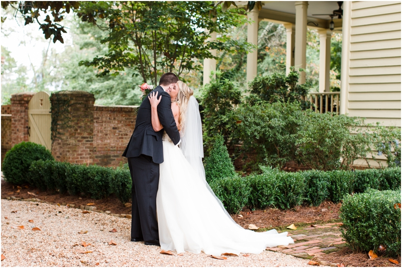 Southern_Wedding_Photographer_Vinewood_plantation_Atlanta_photo_Anna_K_Photography_136