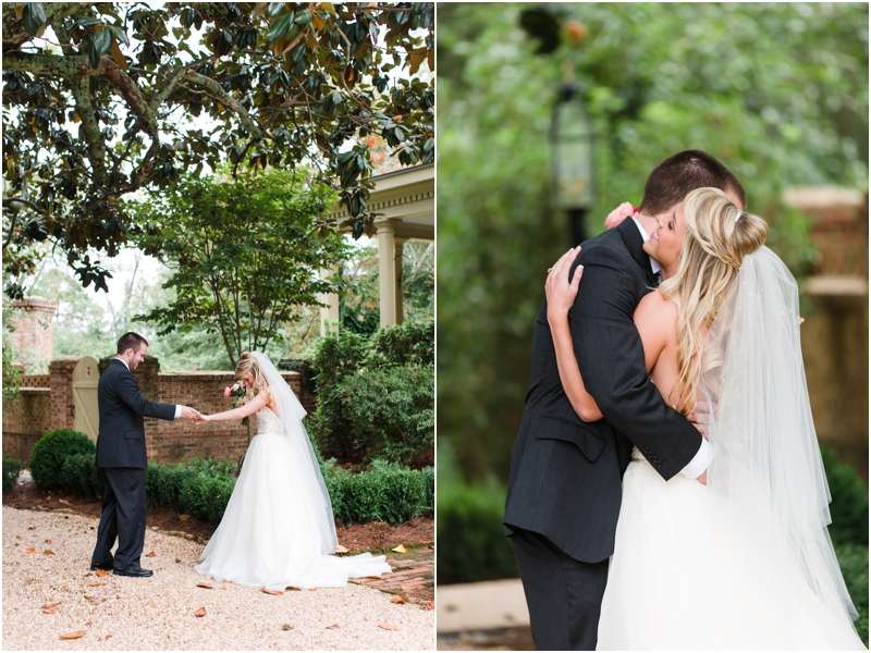 Southern_Wedding_Photographer_Vinewood_plantation_Atlanta_photo_Anna_K_Photography_137