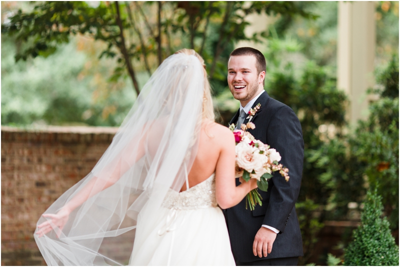 Southern_Wedding_Photographer_Vinewood_plantation_Atlanta_photo_Anna_K_Photography_138