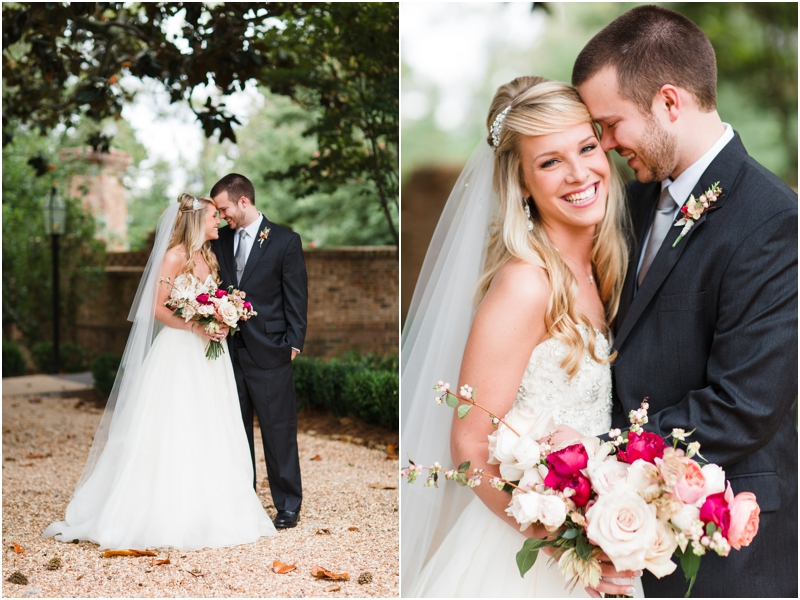 Southern_Wedding_Photographer_Vinewood_plantation_Atlanta_photo_Anna_K_Photography_139