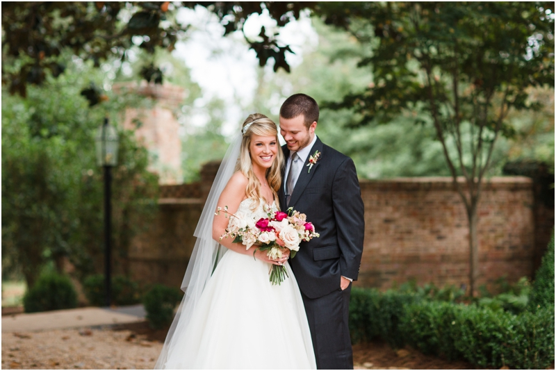 Southern_Wedding_Photographer_Vinewood_plantation_Atlanta_photo_Anna_K_Photography_140