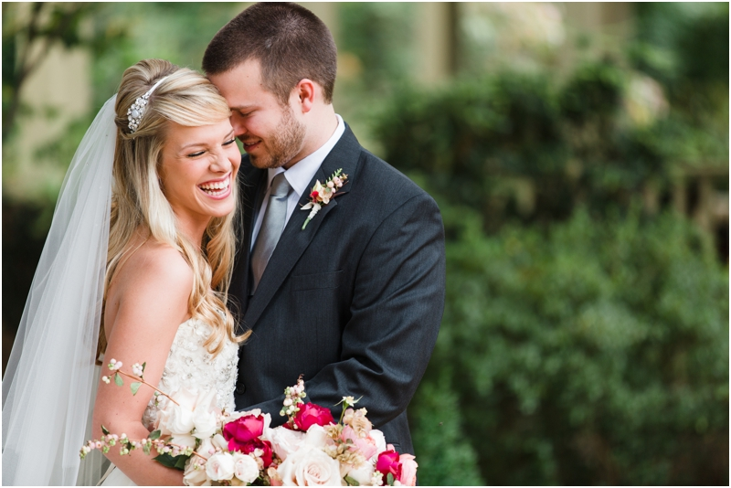 Southern_Wedding_Photographer_Vinewood_plantation_Atlanta_photo_Anna_K_Photography_141