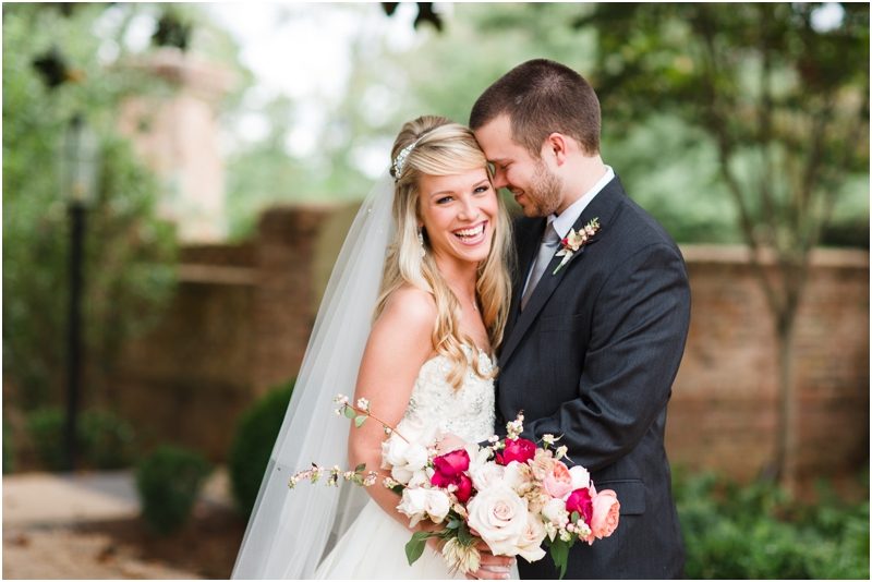 Southern_Wedding_Photographer_Vinewood_plantation_Atlanta_photo_Anna_K_Photography_143