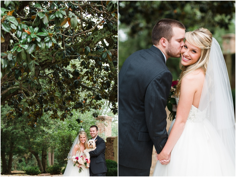 Southern_Wedding_Photographer_Vinewood_plantation_Atlanta_photo_Anna_K_Photography_144