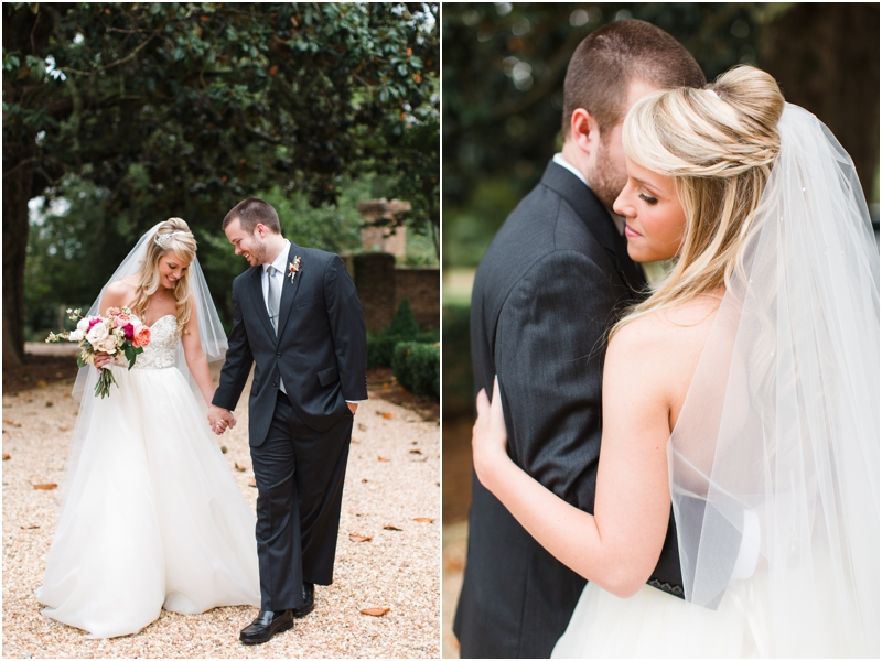 Southern_Wedding_Photographer_Vinewood_plantation_Atlanta_photo_Anna_K_Photography_146
