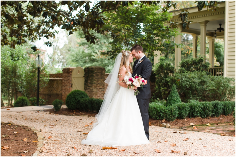 Southern_Wedding_Photographer_Vinewood_plantation_Atlanta_photo_Anna_K_Photography_147
