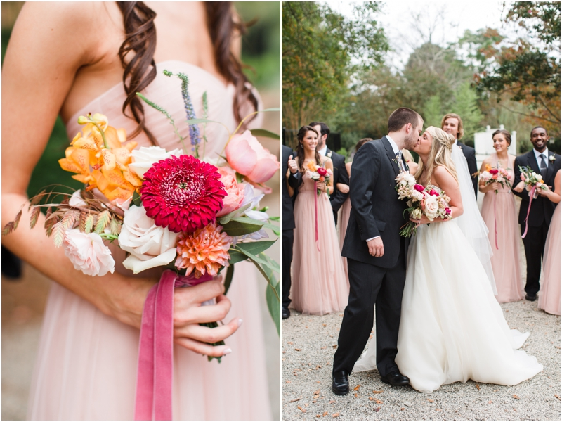 Southern_Wedding_Photographer_Vinewood_plantation_Atlanta_photo_Anna_K_Photography_150
