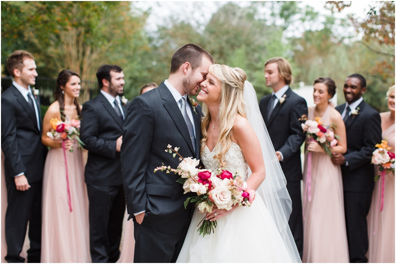 Southern_Wedding_Photographer_Vinewood_plantation_Atlanta_photo_Anna_K_Photography_151