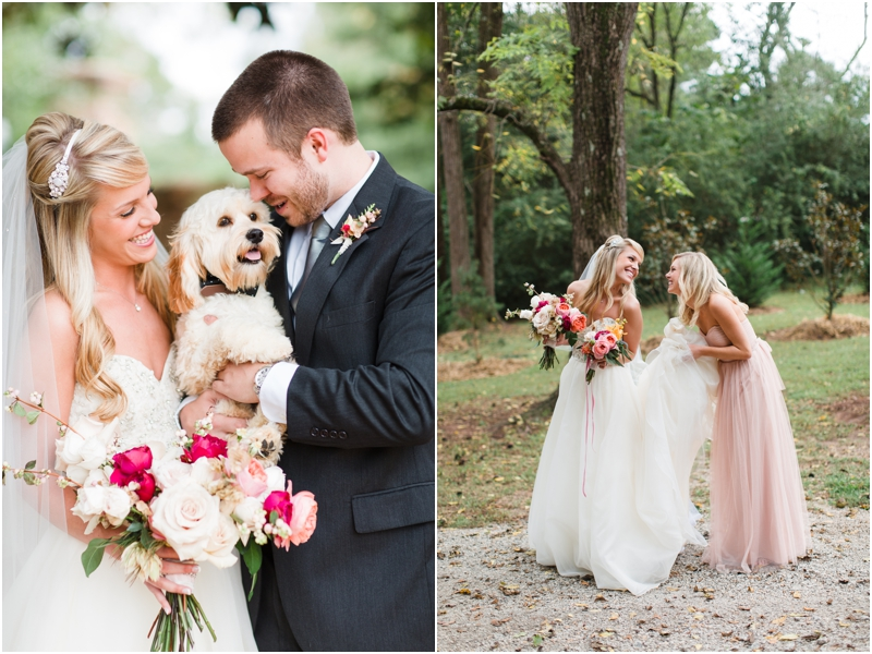 Southern_Wedding_Photographer_Vinewood_plantation_Atlanta_photo_Anna_K_Photography_152