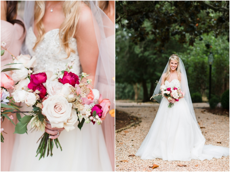 Southern_Wedding_Photographer_Vinewood_plantation_Atlanta_photo_Anna_K_Photography_154