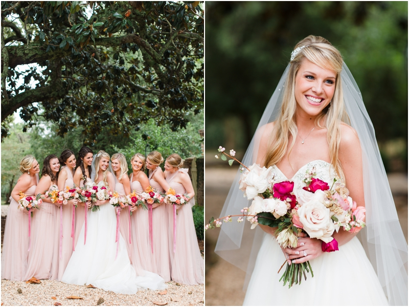 Southern_Wedding_Photographer_Vinewood_plantation_Atlanta_photo_Anna_K_Photography_156