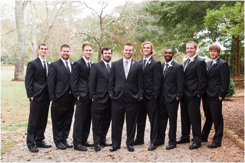 Southern_Wedding_Photographer_Vinewood_plantation_Atlanta_photo_Anna_K_Photography_159