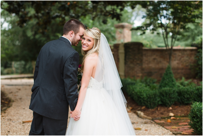 Southern_Wedding_Photographer_Vinewood_plantation_Atlanta_photo_Anna_K_Photography_160