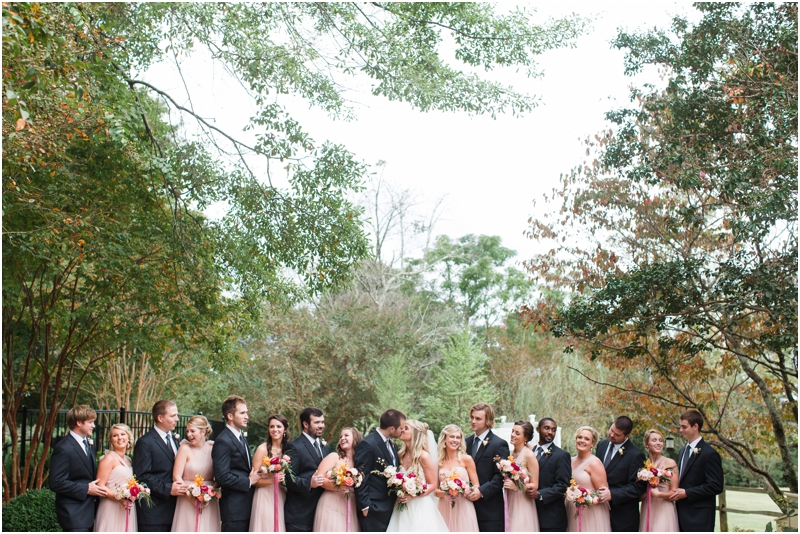 Southern_Wedding_Photographer_Vinewood_plantation_Atlanta_photo_Anna_K_Photography_161