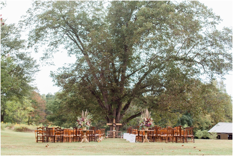 Southern_Wedding_Photographer_Vinewood_plantation_Atlanta_photo_Anna_K_Photography_163